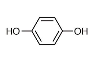 (精製蒸留)ハイドロキノン蒸留装置