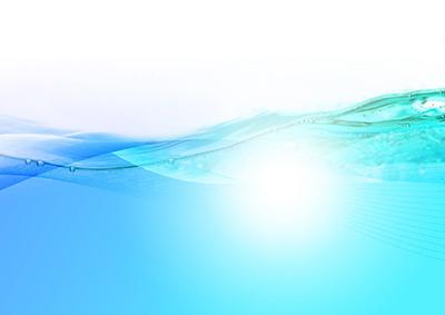 低沸点溶剤含有の排水処理