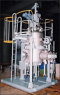 Filter dryer02