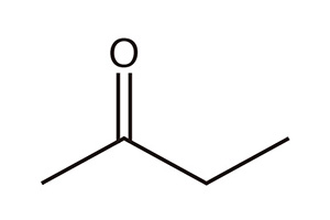 MEK(メチルエチルケトン)回収装置  【膜分離法 事例】